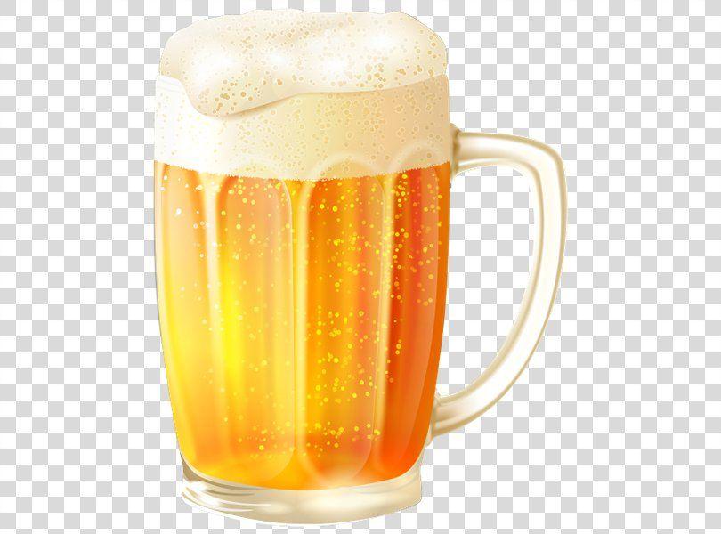 Beer Cocktail German Cuisine Beer Glasses Beer Png Beer Beer Cocktail Beer Glass Beer Glasses Beer Head Beer Glasses Beer Cocktails Beer