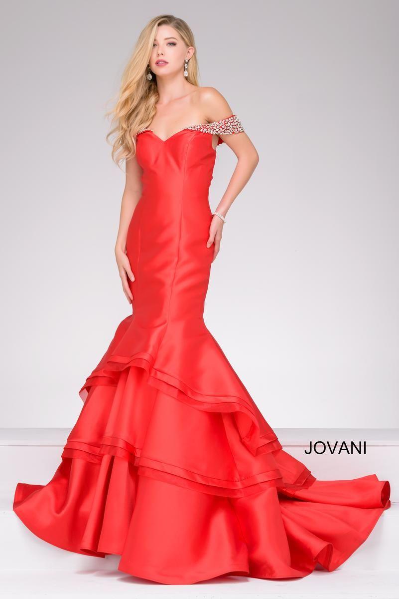 Jovani prom estelleus dressy dresses in farmingdale ny prom