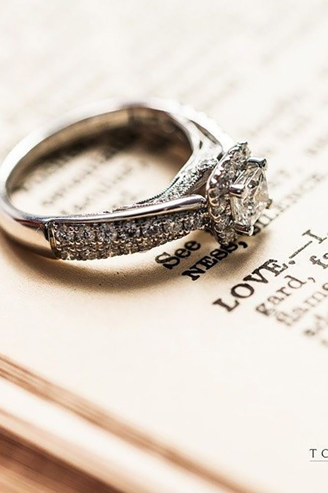 Fresh  Most Striking Kay Jewelers Engagement Rings See more http