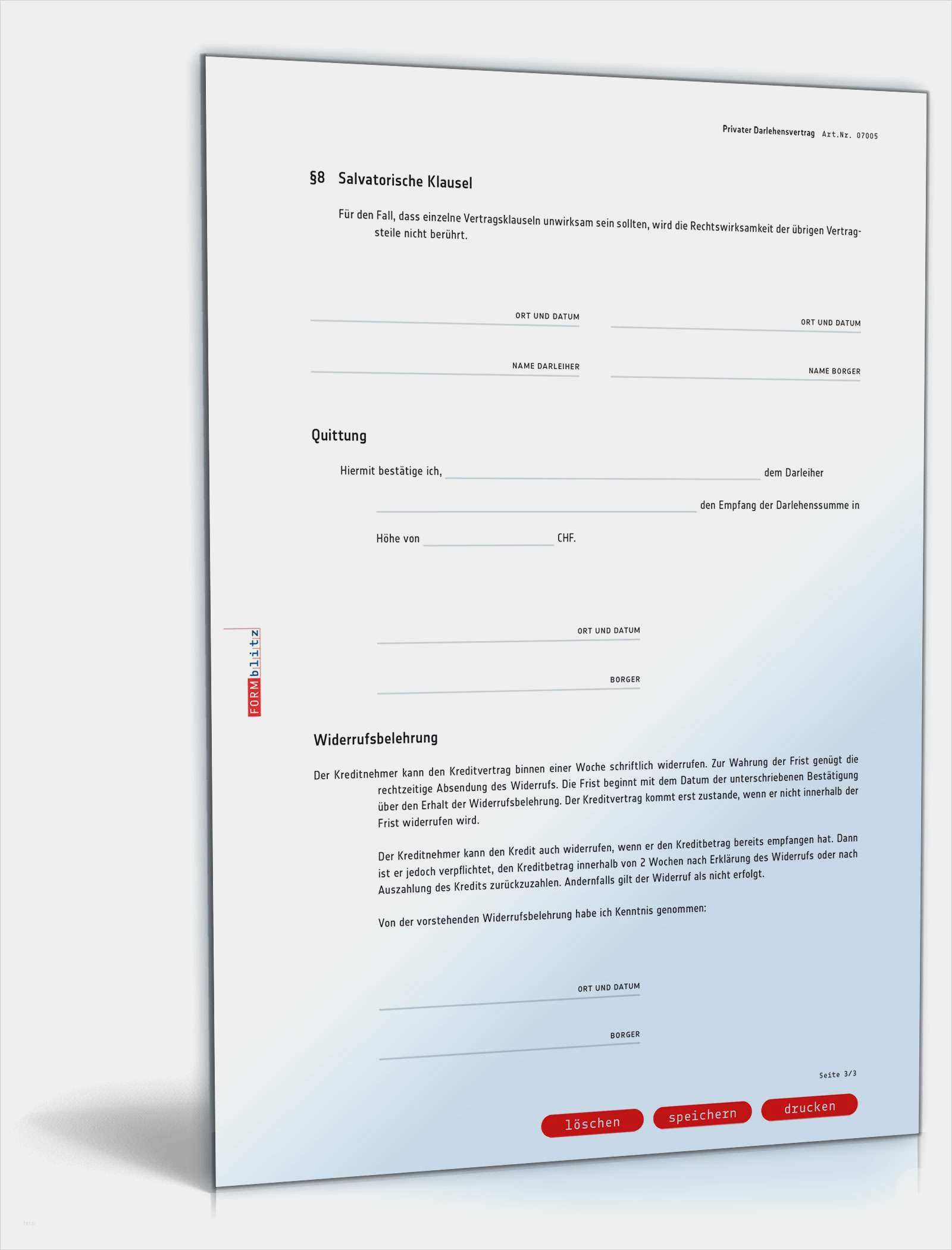 30 Luxus Privater Darlehensvertrag Vorlage Bilder In 2020 Vertrag Vorlagen Finanzen