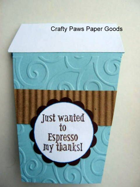 Pin By Brandi Brown Epstein On Crafty Paws Paper Goods My Creations Gift Card Holder Cool Cards Shaped Cards
