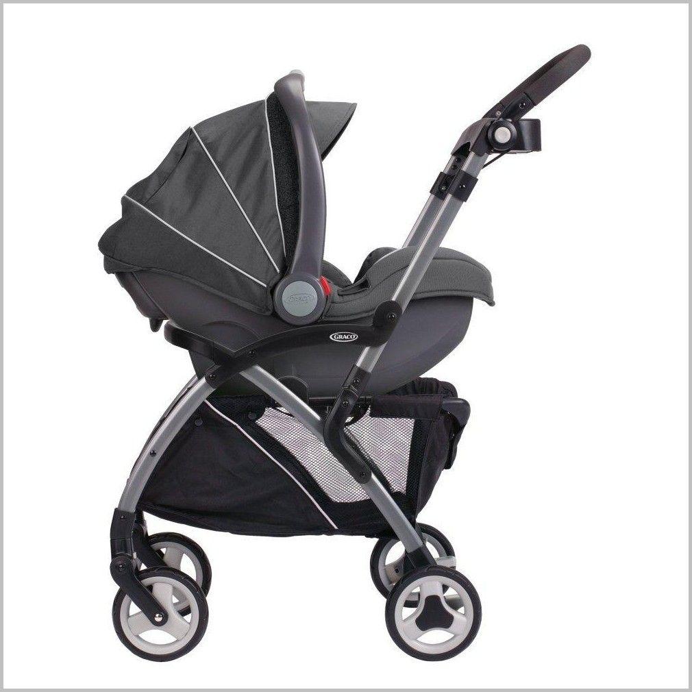 84 reference of baby pram stroller pushchair car seat in