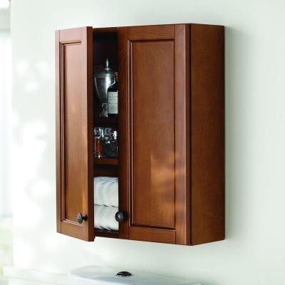 28+ Brogden 2225 w x 25 h x 8 d wall mounted bathroom cabinet inspiration