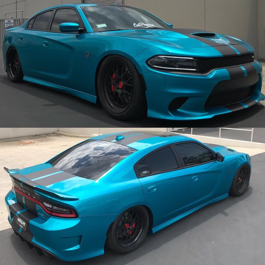 Wrapsby Sf Yoshii 85 Chargerklub Accessories Avai Dodge Charger Hellcat Sports Cars Luxury Dodge Charger