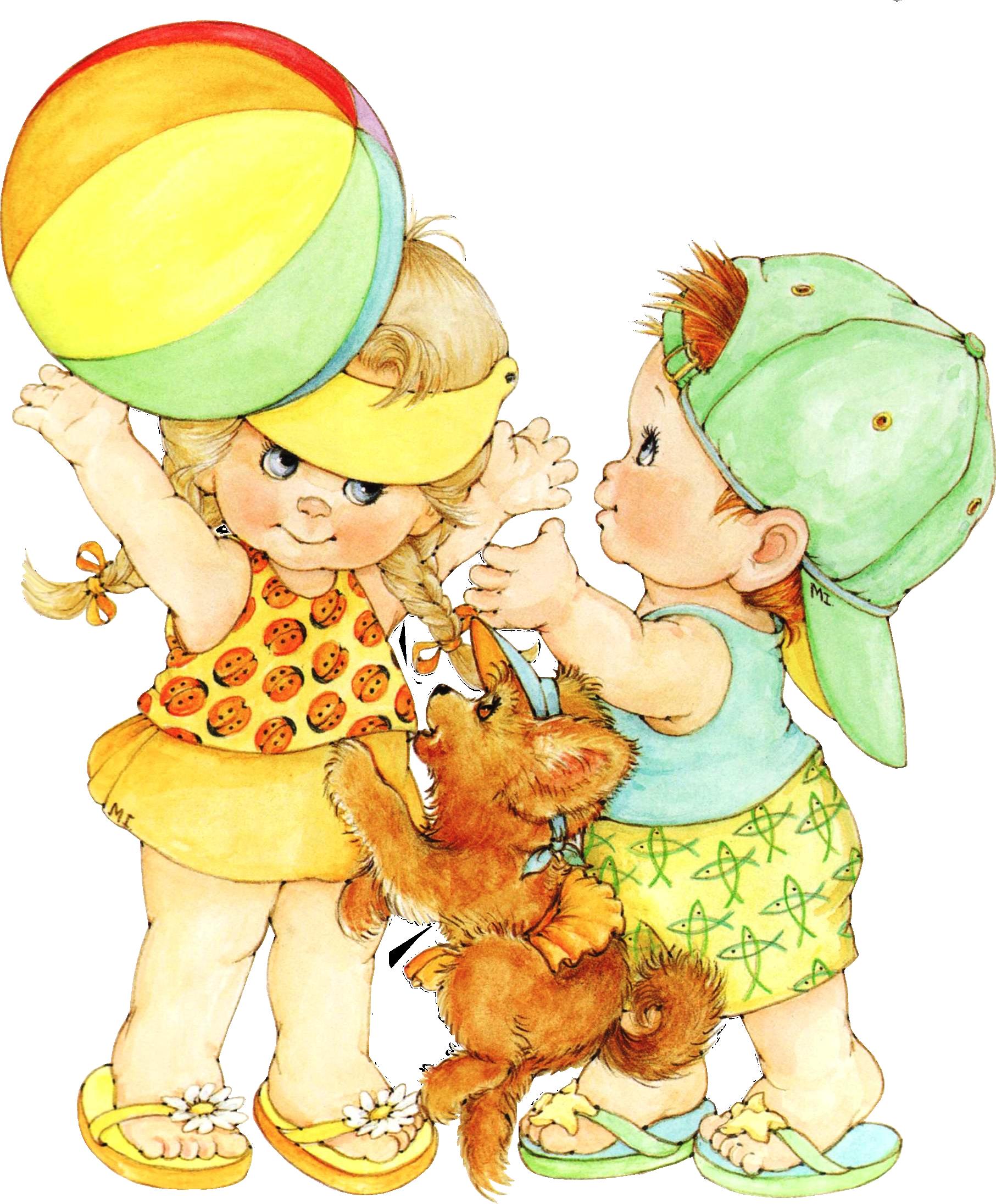 Картинки рисунки для детского сада