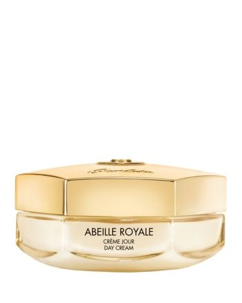 Guerlain Abeille Royale Day Cream Beauty Cosmetics Bloomingdale S In 2020 Anti Aging Eye Cream Eye Cream Eye Anti Aging