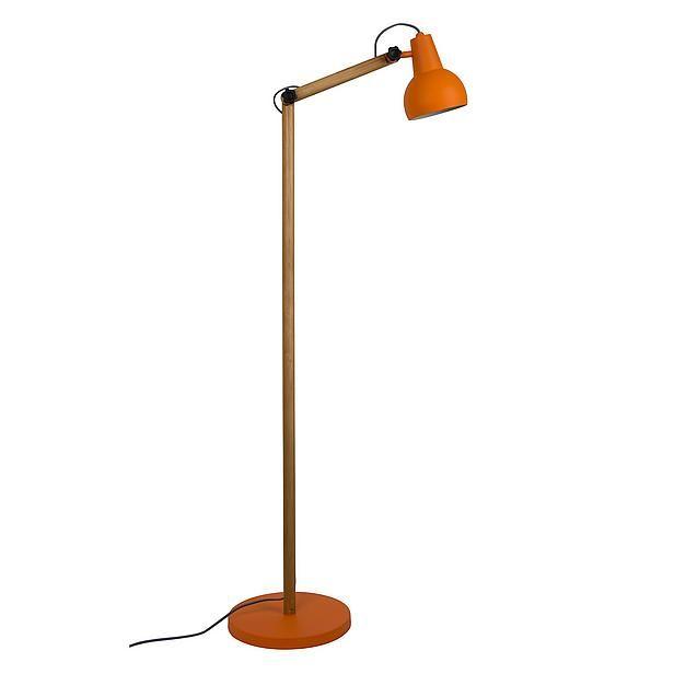 Zuiver Study vloerlamp? Bestel nu bij wehkamp.nl