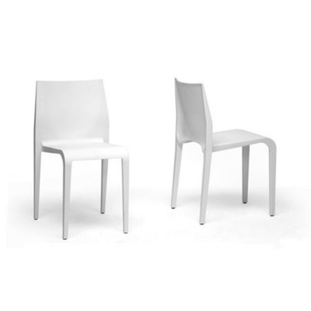 Home Modern Dining Chairs Acrylic Dining Chairs Plastic Dining