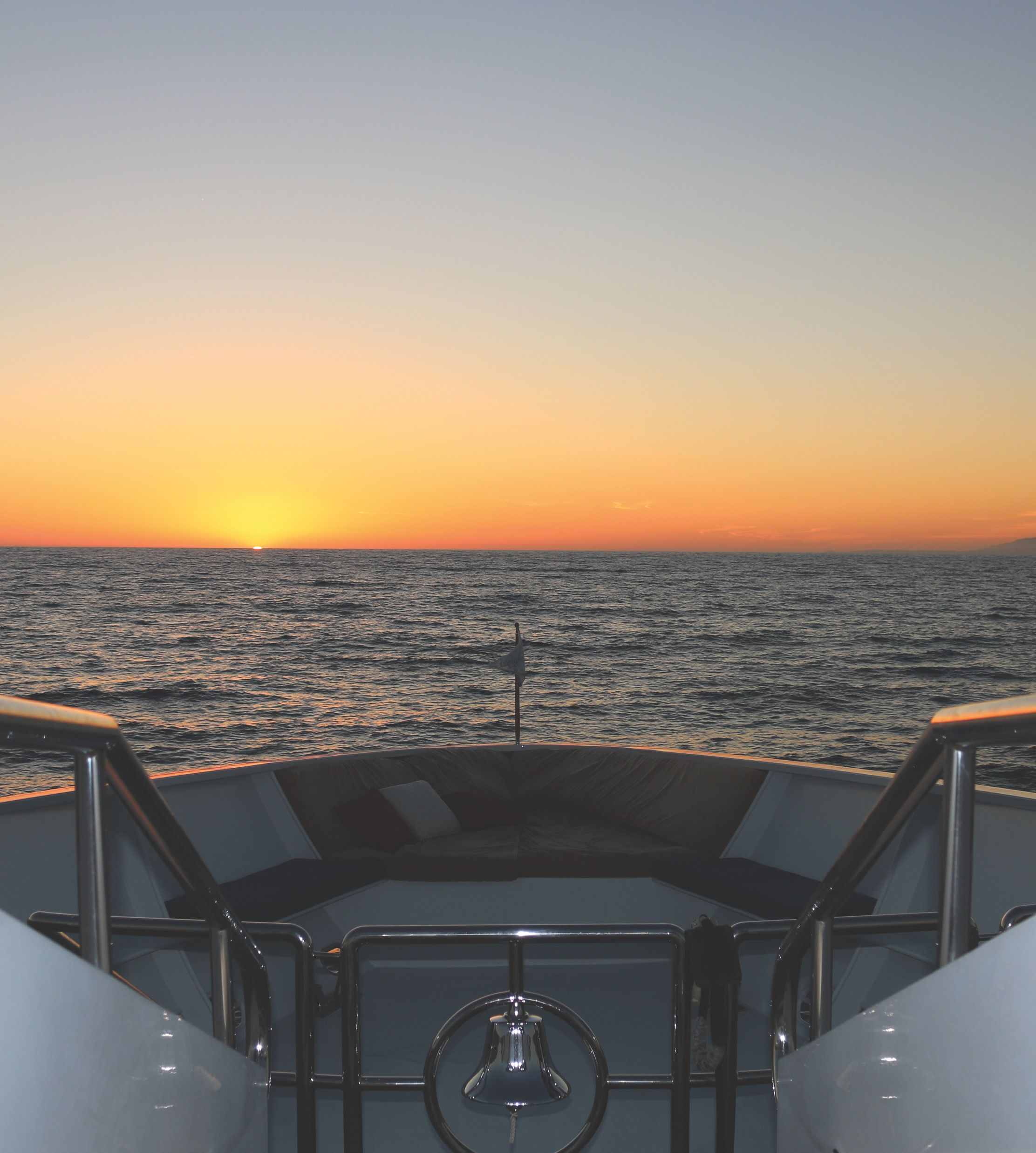 Pin by luxury liners on yacht life yacht rental boat