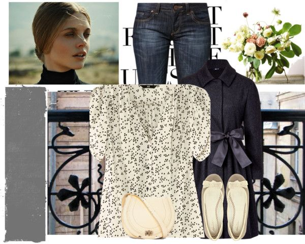 """Looking Casual"" by staciegh ❤ liked on Polyvore"