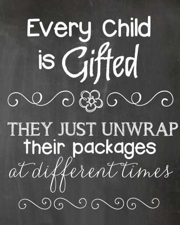 Every Child Can Learn Inspirational Teaching Quotes Pinterest