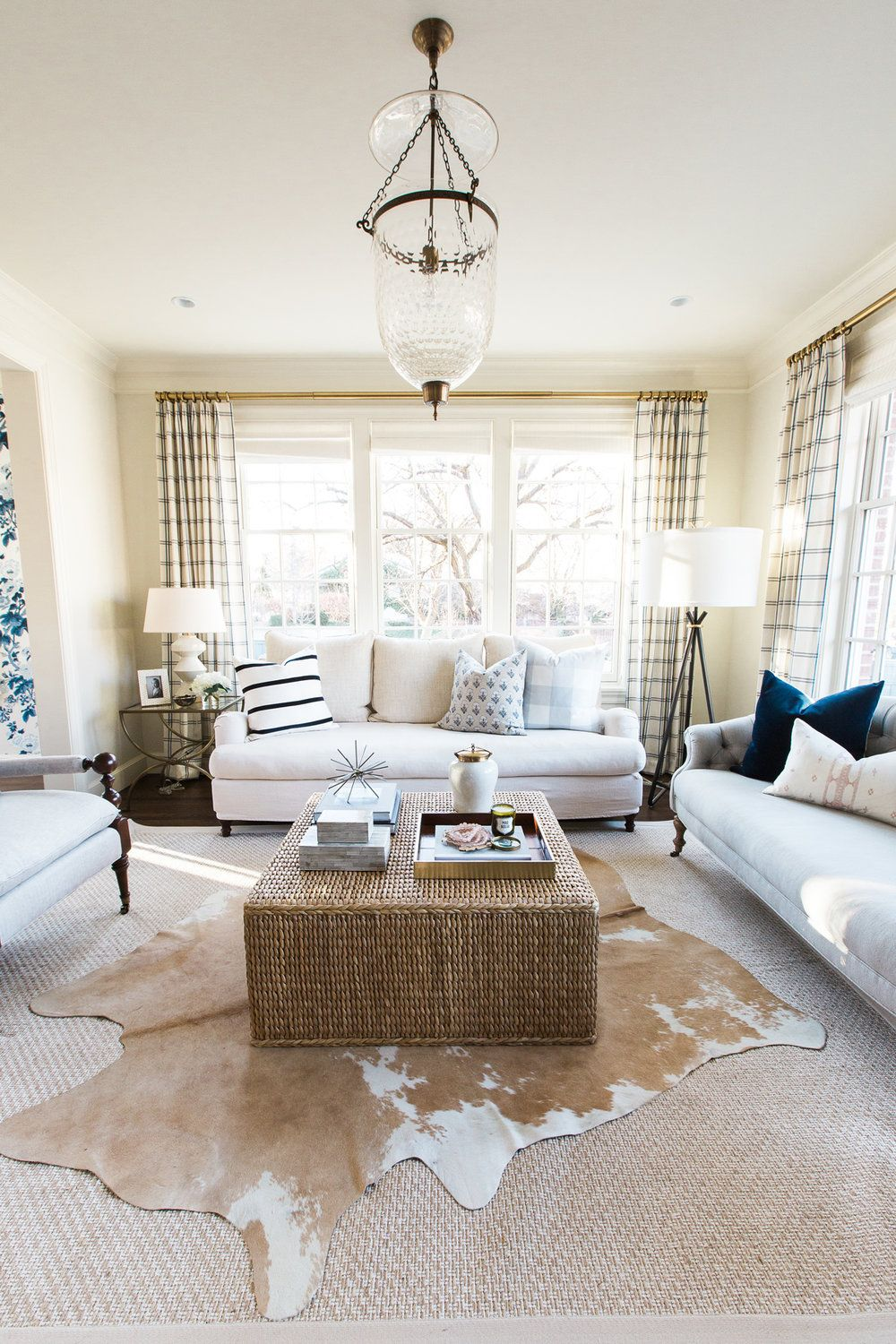 Country Club Traditional Project   Pinterest   Studio mcgee, White ...