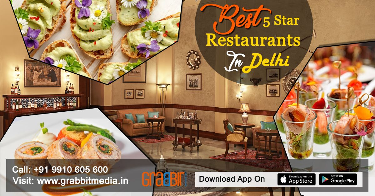Pin By Grabbit Media Pvt Ltd On Hospitality Best