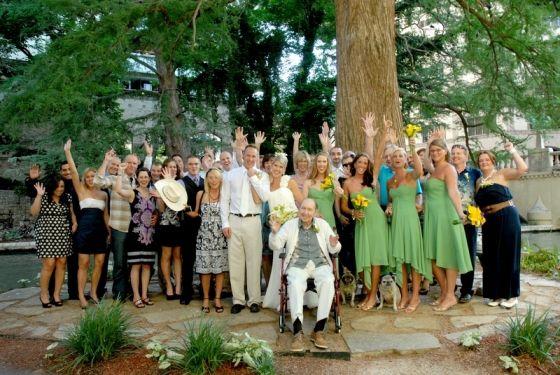 Marriage Island, San Antonio, TX. San Antonio\'s Premier Riverwalk ...