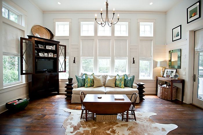 living room | Home decor, Decor, Furniture