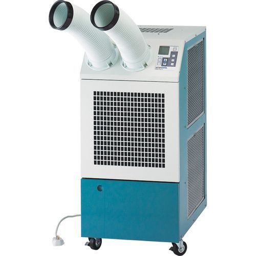 MovinCool Classic Plus 14 Portable Air Conditioner ...