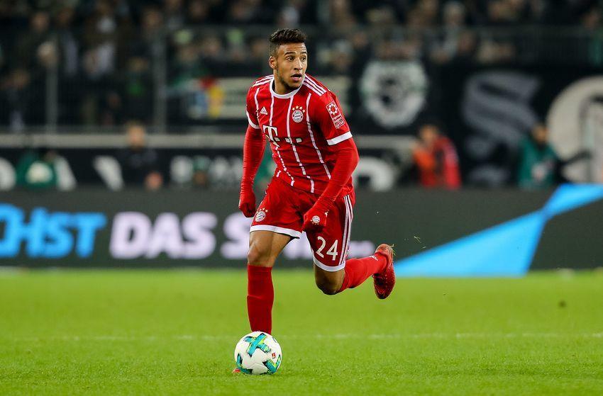 Bayern Munich vs. Hannover live stream: Watch Bundesliga