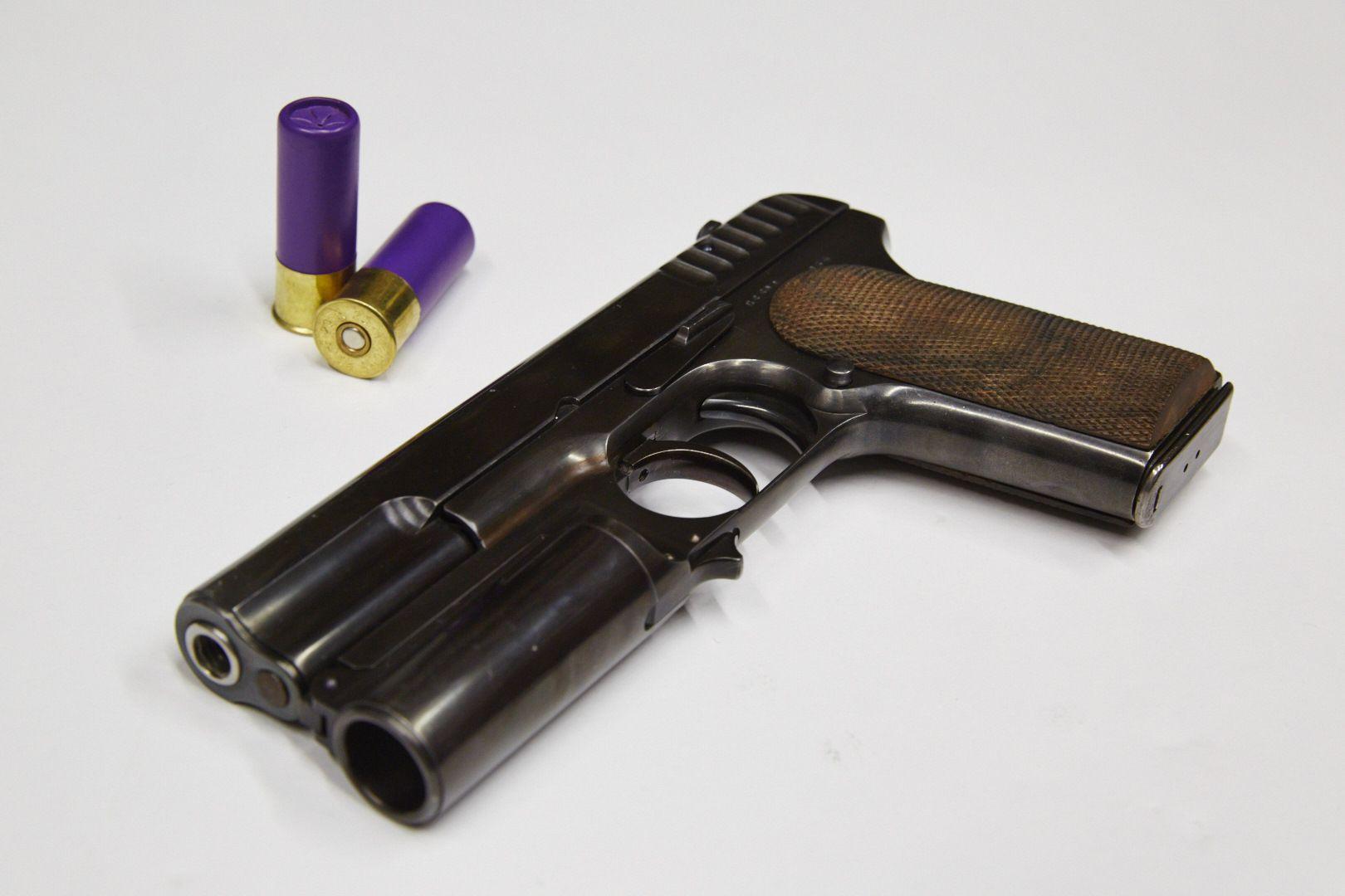 Pin on Toys YAAAYYY! (guns)