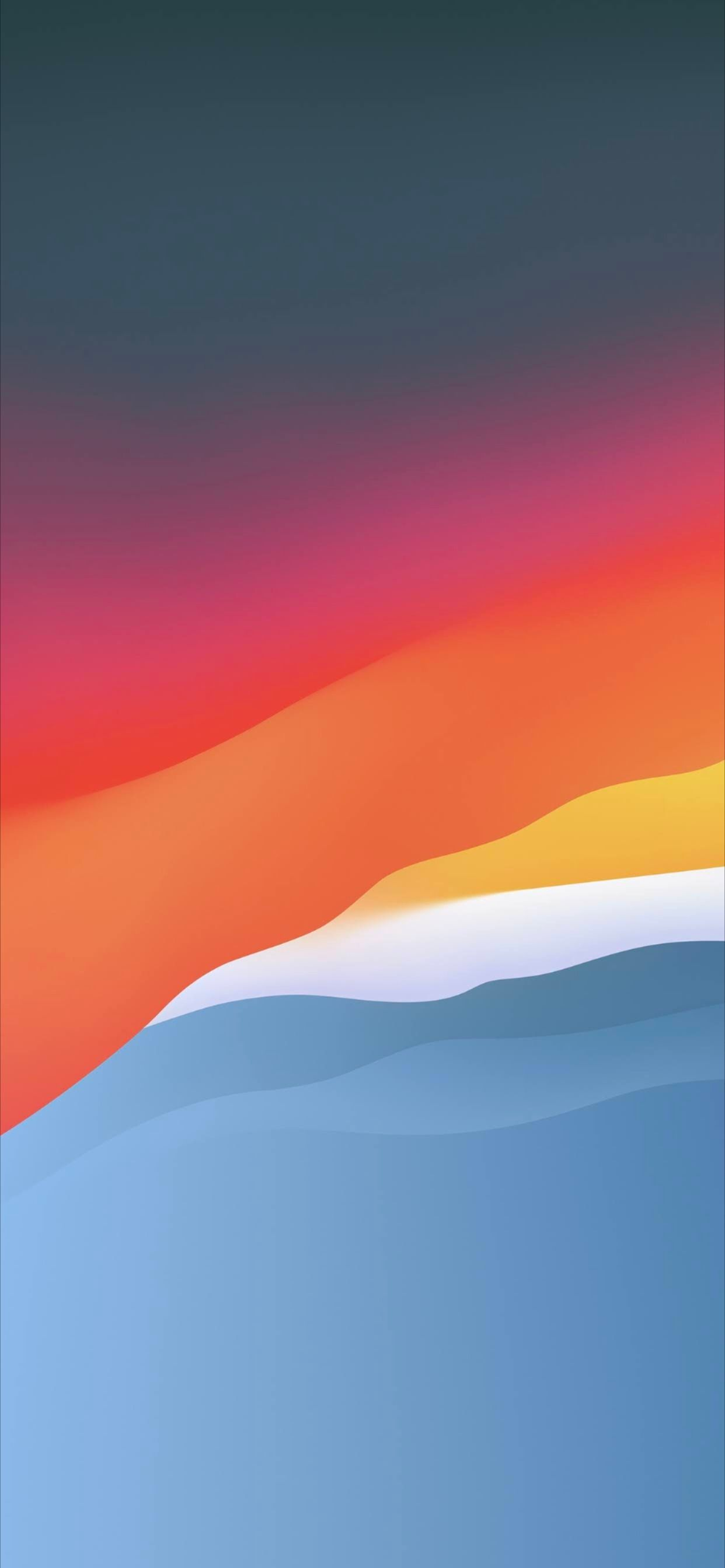 Samsung Galaxy S20 Ultra Wallpaper For Punch Hole Mkbhd Wallpapers Samsung Galaxy Wallpaper Oneplus Wallpapers