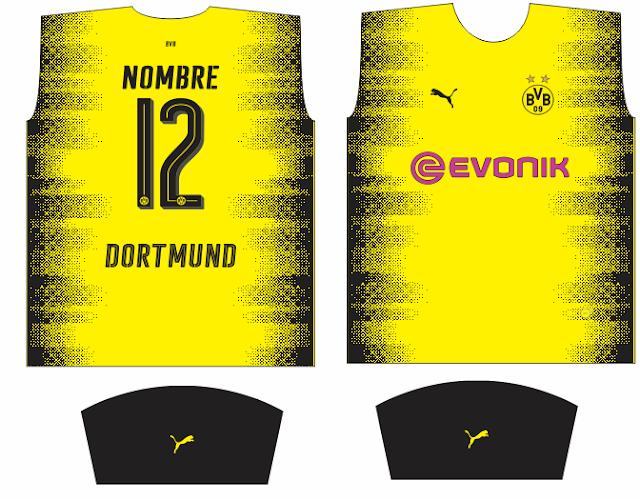 Diseno 100 Editable Para Cualquier Programa De Diseno Grafico Como Descargar Si Tienes Pro Camisetas De Futbol Camisa De Futbol Camisas De Futbol