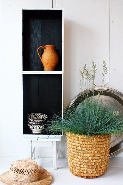 regal aus weinkisten bemalen best cken fertig diy ideas regal weinkisten regal und wein. Black Bedroom Furniture Sets. Home Design Ideas