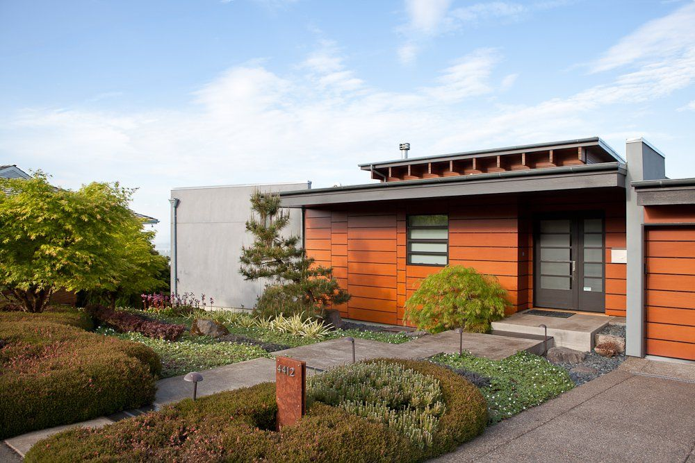 Home Styles Of The Pacific Northwest Illustrated By 7 Remodels .