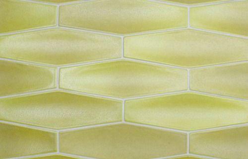 mid-century ovals heath-ceramics
