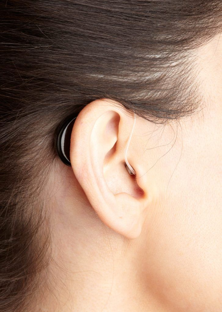 How Much Does Miracle Ear Cost How Coster Pinterest Hearing