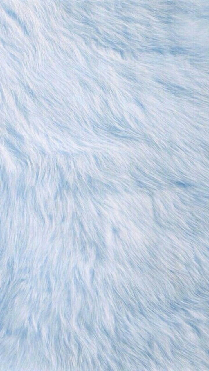 white fur wallpaper wallpaper