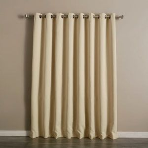 Average Length Of Shower Curtain Rod