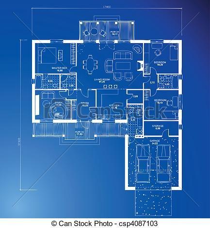 Blueprints illustrations and stock art 13413 blueprints architecture architecture blueprints malvernweather Choice Image