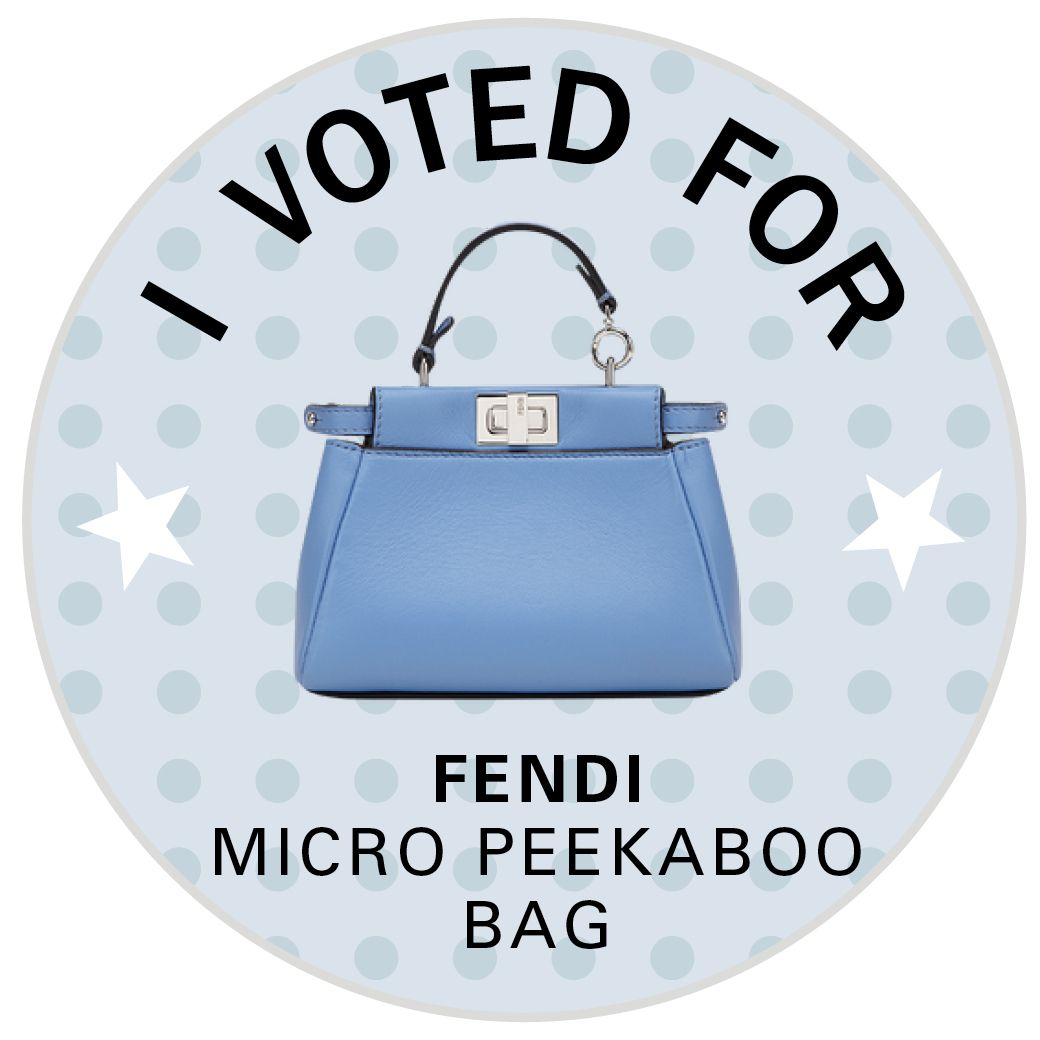 It s time to elect the new  ItBag2015! Meet the candidates  – Vogue 0f5f5ee07c