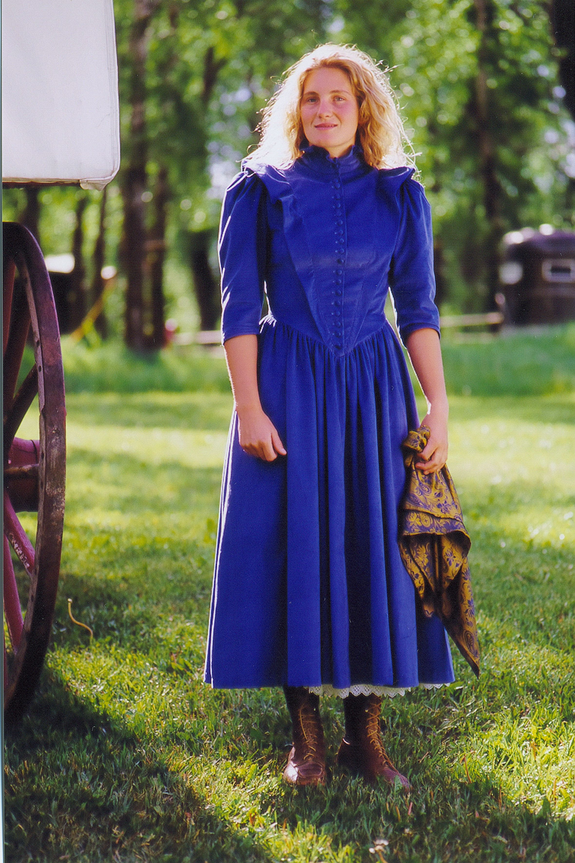 Download Classic Western Clothing Made in USA (With images ...