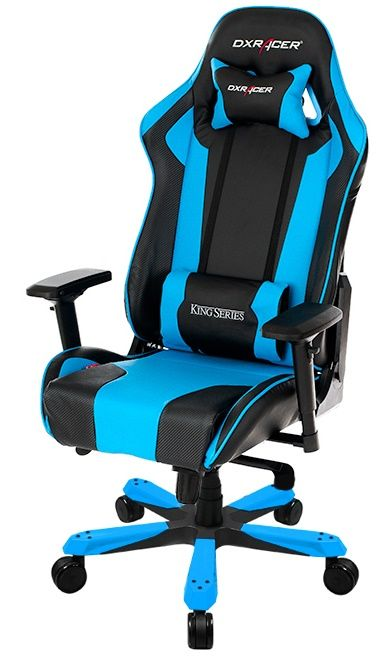 dxracer gaming chairs chair design competition 2017 blue foto artis candydoll