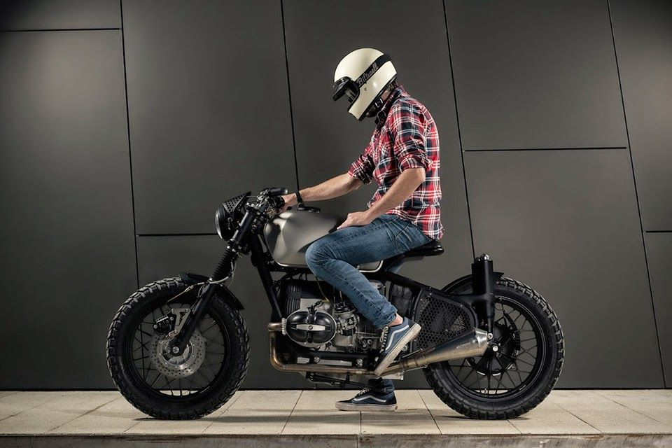 bmw motorcycle builders | automotive bmw motorcycle models bmw
