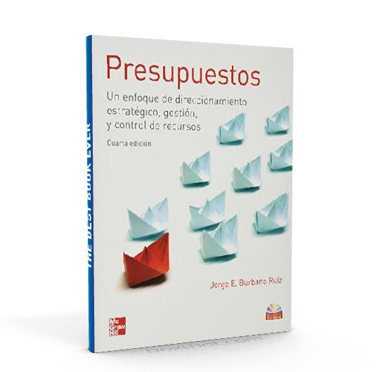 Presupuestos – Jorge E. Burbano Ruiz – PDF #presupuestos #economia Http://librosayuda.info/2016 ...  @tataya.com.mx
