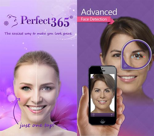 6 Photo Editing Apps To Fix Facial Imperfections Easily Hongkiat Photo Editing Photo Editing Apps Best Editing App