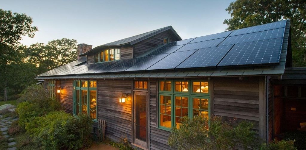 Solar Panel Supplier Houston Tx Solar Panels Used Solar Panels Solar