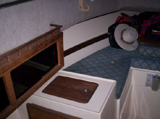 grady white overnighter 1983 grady white 204c overnighter boat interior images of grady whites grady white 252 sailfish 05 yamaha 250s 4 strokes 17