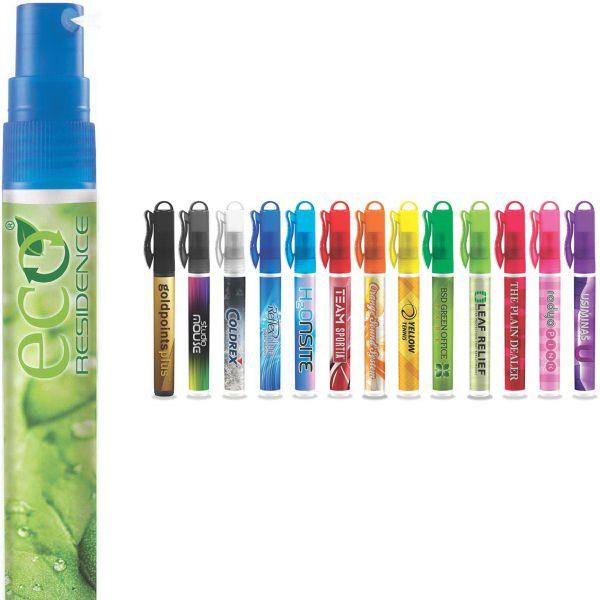 Spray Pen Hand Sanitizers Hand Sanitizer Sanitizer