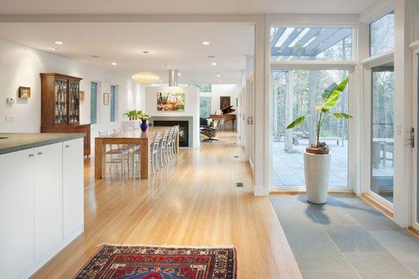 Beautiful home designs inside - Home design