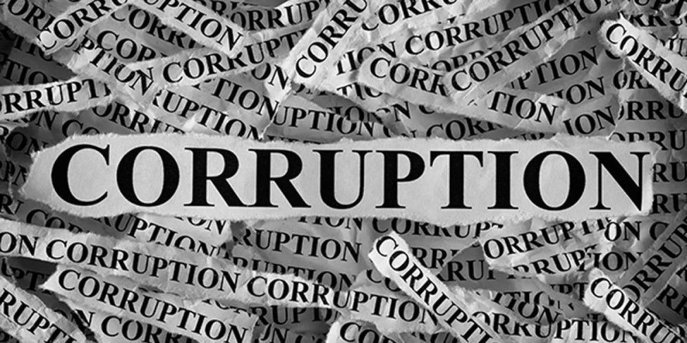 Top 10 least corrupt countries in Africa 2019 - Victor ...