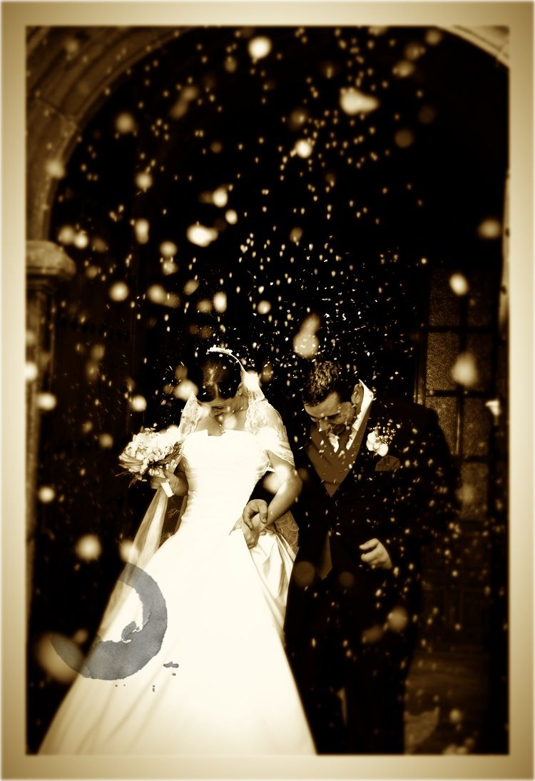Mexican style wedding dress  Picture Perfect  My Cinderella Story  Pinterest  Spanish