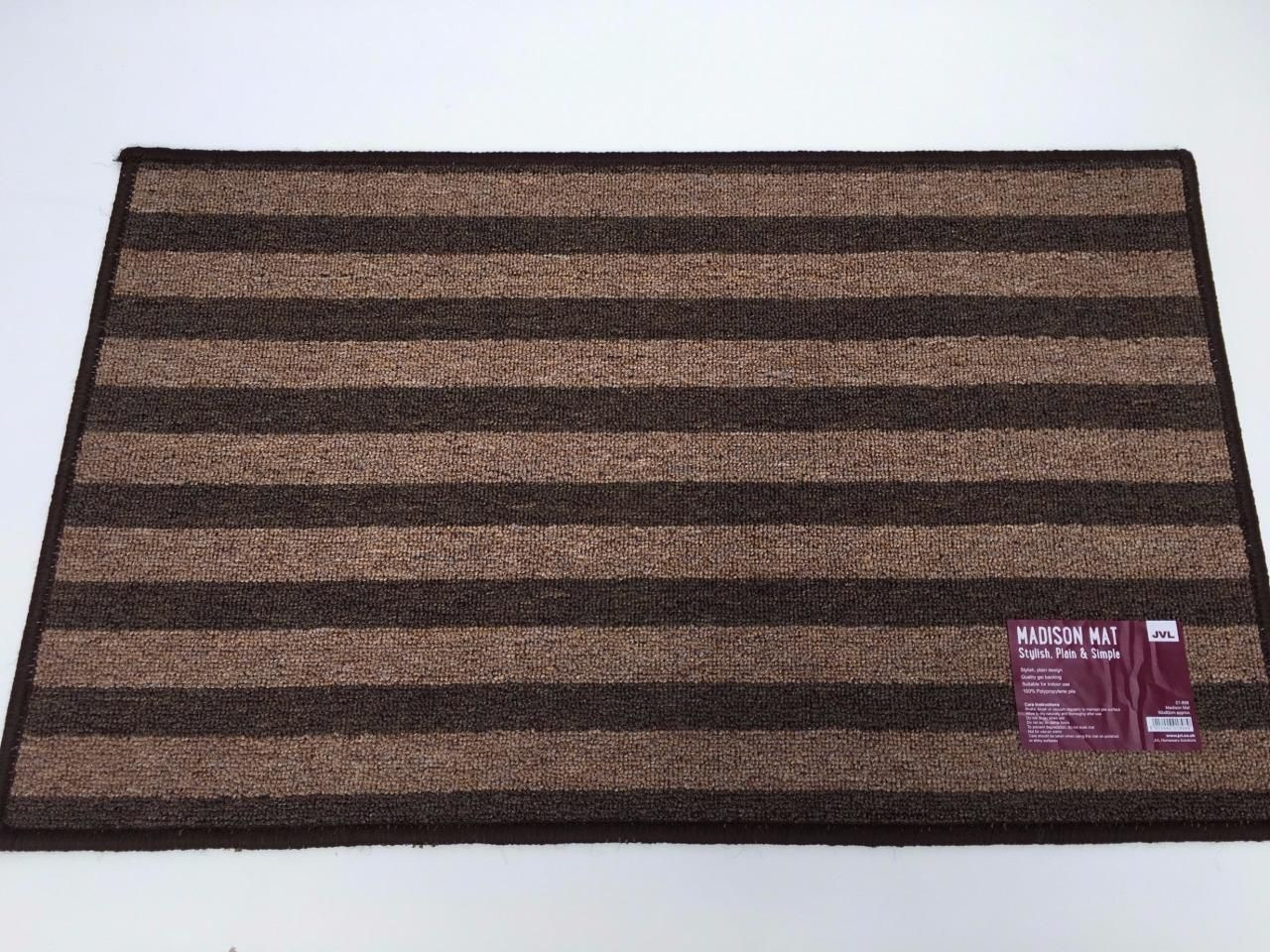 Details About Extra Large 80 X 50 Cm Kitchen Hall Door Floor Mat