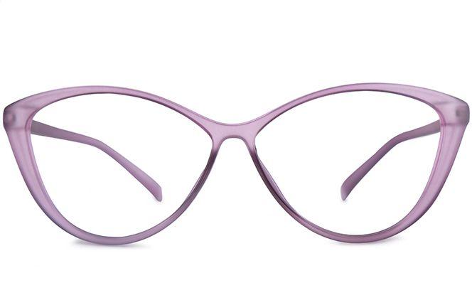 Photo of Online eyeglasses,Prescription Lenses,Sunglasses | Glasseslit