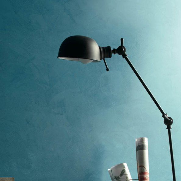 les nouvelles couleurs de peinture leroy merlin vont vous. Black Bedroom Furniture Sets. Home Design Ideas