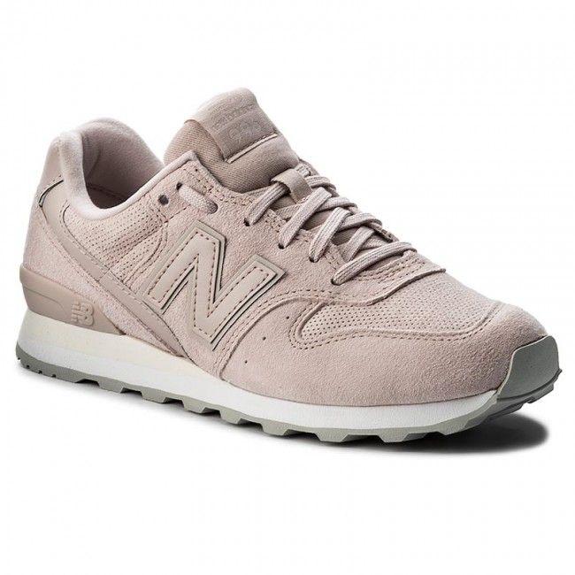 1347bb5e12f1e Sportcipő NEW BALANCE - WR996WPP Rózsaszín   Shoes   Pinterest ...