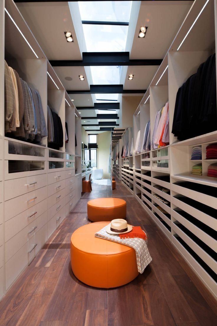 Amenagement Chambre A Coucher Dressing about | amenagement chambre a coucher, maison design et