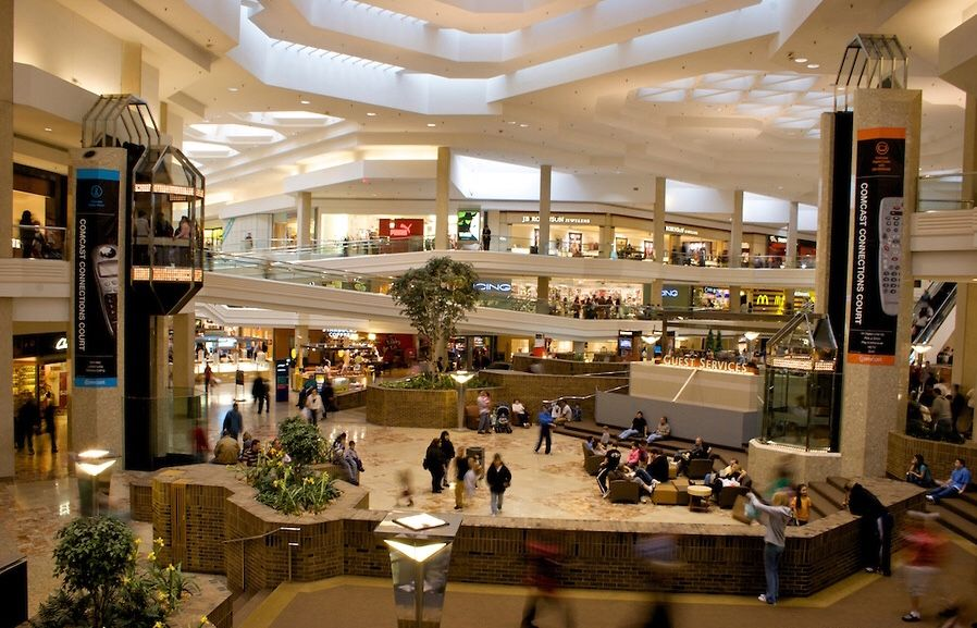 Woodfield Mall Schaumburg Il Expensive Furniture Affordable Furniture