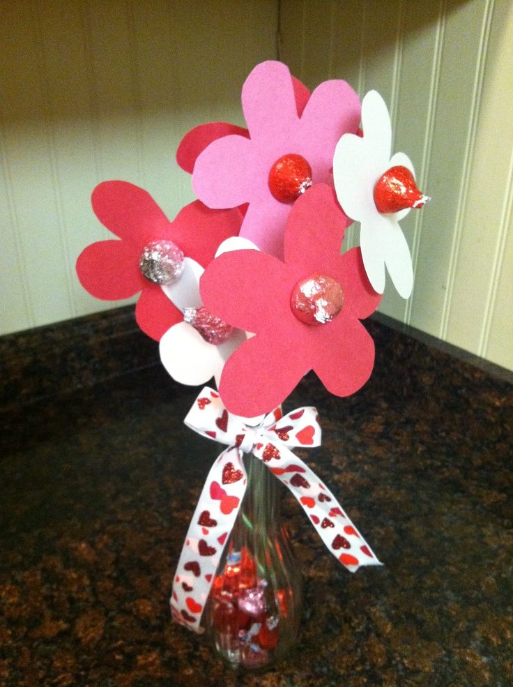 Teachers valentines gifts teachers gifts ideas for Valentines day cute gifts
